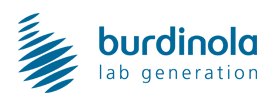 Burdinola boost new business after subscribing to the Protel's project leads database