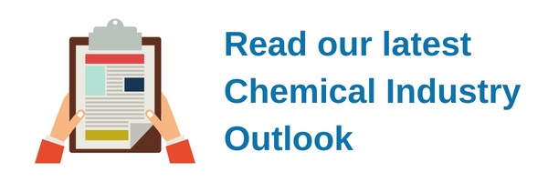 Access our chemical project leads and chemical industry coverage
