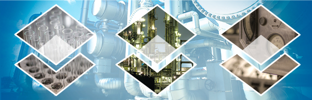 ireland industry outlook